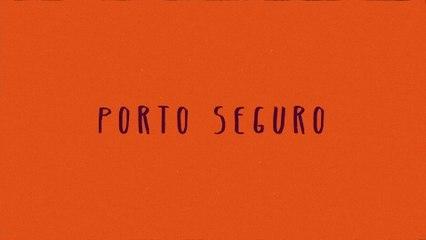 Gabriela Gomes - Porto Seguro