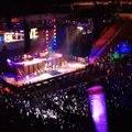 Believe - Believe Tour in Beijing