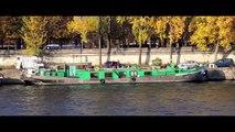 PARIS - FRANCE City Tour [Fall/Autumn]   Paris en Automne