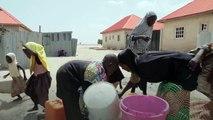 ONU: 4,5 bilhões não têm saneamento seguro e 2,1 bilhões não têm água potável