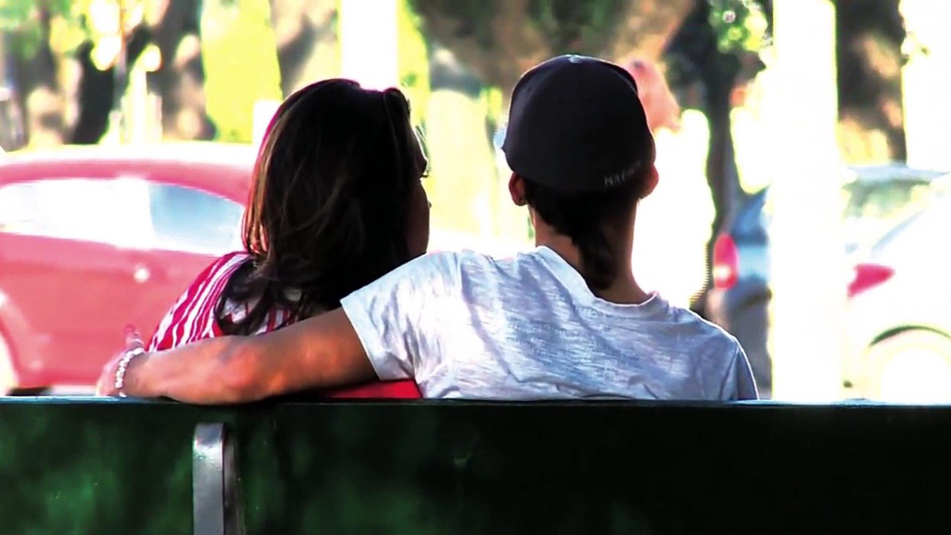 Gravidez entre meninas de até 15 anos diminui menos no Brasil na última década