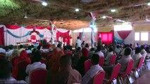 Somália marca Dia Internacional das Pessoas com Deficiência