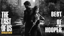 Hooper - Le Best of de The Last of Us