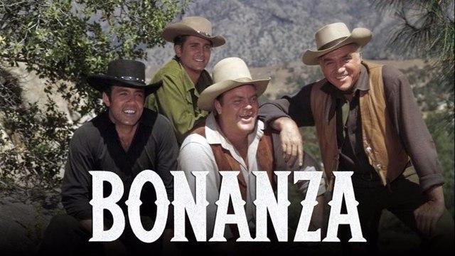 BONANZA, CAPITULO 1 COMPLETO ESPAÑOL,TEMPORADA 2, EPISODIO 2X1,CONFRONTACION, SERI TV DEL OESTE, WESTERN RETRO,CLASICO,NOSTALGIA,MICHAEL LANDON,RETRO,NOSTALGIA,VINTAGE,TELEVISION DEL RECUERDO,RED MARABUNTA