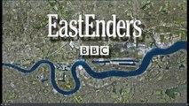 EastEnders  7th February  2018    Eastenders  7th February  2018   Replay   Full Episode   HD   EastEnders Feb 7  2018    EastEnders February 7  2018