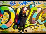Dura - Daddy Yankee (Video Oficial)