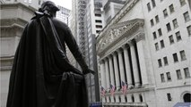 Wall Street Rebounds After Tumultuous Trading Days