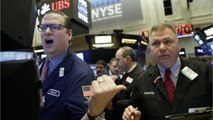 Tech Sector Leads Wall Street Rebound