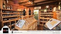 Bâtisse commerciale/Bureau - à vendre - Saint-Sauveur - 16152969