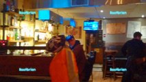 RIP:  Yellow Griffin Pub closes it's doors after 26 years - Bloor West Village