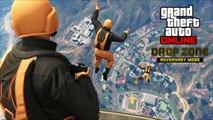 GTA ONLINE BATTLEGROUNDS DLC TRAILER! (FAN MADE) - BATTLE ROYALE FOR GTA ONLINE! (GTA 5 DLC)