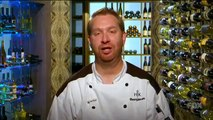 Hells Kitchen S17E15 Final Three