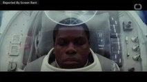 Star Wars: The Last Jedi Wins AARP Award