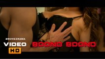Boond Boond _ Urvashi Rautela - Hot Video- Hate Story 4 [HD]