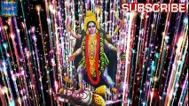 Kali Puja 2017 __ Best Of Kali Puja Song 2017 __ Kali Puja Dance Special Dj Song ( 240 X 426 )