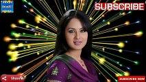Tukur Tukur Dekhte Ho Kya DJ __ Letest New Jbl dj song Mix for any club fastive Dance ( 240 X 426 )