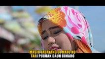 Sri Fayola - Mahapuih Jajak Cinto (Lagu Pop Minang 2018)