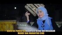 Sri Fayola - Mande Nan Denai Sayang (Lagu Pop Minang 2018)