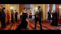Boond Boond - Hate Story IV Movie Songs    Urvashi Rautela    Fresh Songs HD