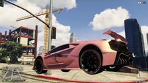 Why Abandoning GTA Online Would Be A Huge Mistake & Doesn't Make Sense For Rockstar & Take Two