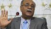 International cricket to fully return to Pakistan in two years, Najam Sethi   Aaj News