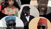 Réélection de Macky Sall en 2019  : La guerre des marabouts et voyants  est enclenchée