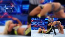 ALL CHANTS AND POPS OF WWE SMACKDOWN 6 FEBRUARY 2018 | WWE SD LIVE 6 FEB 18 CHANTS | WWE SD 6 FEB 18