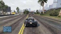 GTA Online - Free Money Again, Garages & Realism in GTA (Monday Mailbox) [GTA V Multiplayer]