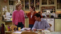 Everybody Loves Raymond S05E04 Meant To Be