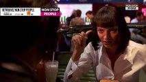 Roman Polanski accusé de viol : comment Quentin Tarantino l'a défendu