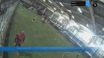 Equipe 1 Vs Equipe 2 - 07/02/18 12:47 - Loisir Créteil (LeFive) - Créteil (LeFive) Soccer Park