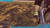 NOSE MANUAL EN ILLIMITE AVEC LE BMX ! - GTA5 ONLINE GLITCH 1.12