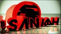 NE JAMAIS TOMBER DE SON VELO/MOTO ! GTA 5 ONLINE