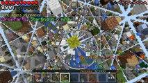 Обзор сервера Village Life 0.14.0 : 0.15.0 | Сервер с Мини-Играми