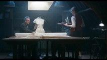 Phantom Thread _ Extrait 4 _L'interruption_ VF [Au cinéma le 14 février] [720p]