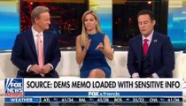 Fox & Friends 2/7/18 Breaking News Fox News 7 am February 7, 2018