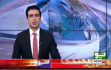 Abid Boxer arrested from Dubai through Inerpol