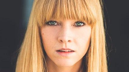 Lucy Rose - Strangest Of Ways