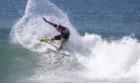 #Tournotes: Fine Tuning for Lower Trestles