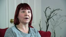 Tesco worker calls for equal pay for equal work
