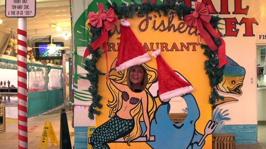 The Best Restaurants in The Florida Keys
