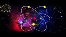 L'EXPÉRIENCE INITIATIQUE 2e Partie Physique Quantique-HxD_e_oH5tQ
