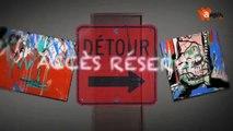 ACCES RESERVE 2016   - Accès Réservé du 4 mars 2016 : au CHU d'Angers - 2ème volet