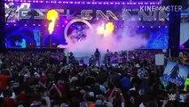 The Undertaker Vs Bray Wyatt Wrestlemania 31 Full Match Highlights HD