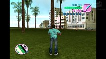 GTA 3, GTA Vice City & GTA San Andreas - PlayStation 4 Gameplay