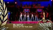 90 Battle _ AIRDIT vs CICO _ BOTY 2009 International