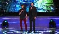 Australian Idol 5 - Matt Corby Journey Bittersweet Symphony