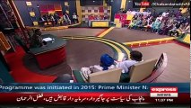 Best Of Khabardar Aftab Iqbal 7 February 2018 - Ibn E Battuta & Sikandar E Azam - Express News - comedy