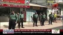 Bangla news today 07 February 2018 Bangladeshi latest news today channel24 news bd news all bangla