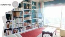 A vendre - Appartement - LA BAULE ESCOUBLAC (44500) - 3 pièces - 66m²
